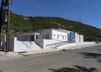 Νέο Αρχαιολογικό μουσείο Θέρμου – Δύο χρόνια λειτουργίας
