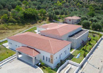 Το ημερολόγιο των δωρεάν επισκέψεων στα μουσεία όλης της Ελλάδας